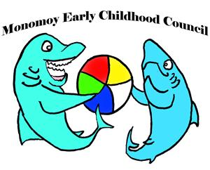 Monomoy Early Childhood Council