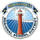 MRSD lighthouse logo